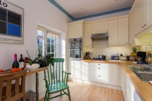 Property Photography Hove