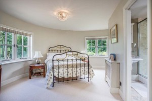 Property Photography Rye