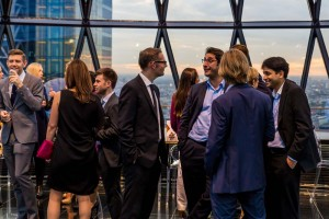 Event Photography London