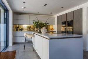 Property and Interiors Photographer